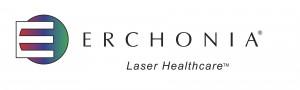 ERC_LaserHealthcare